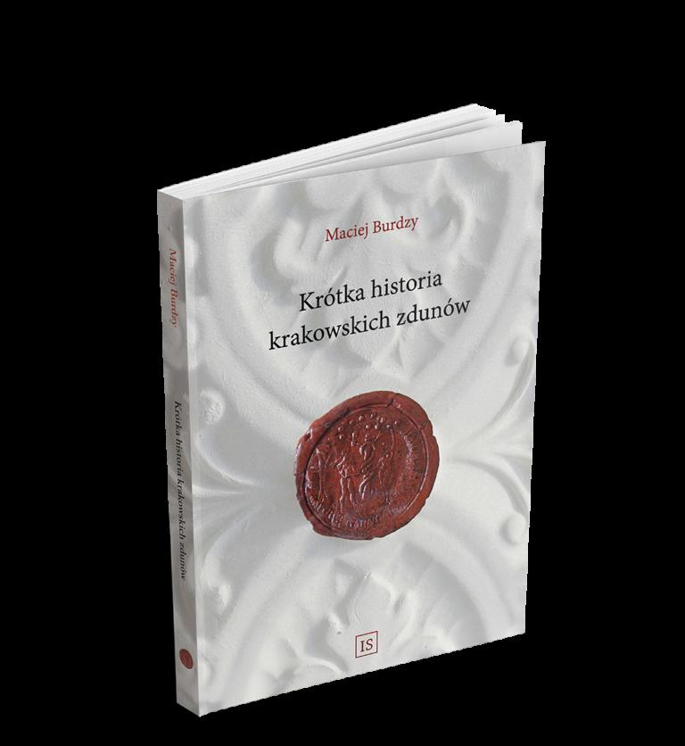 Krótka historia krakowskich zdunów
